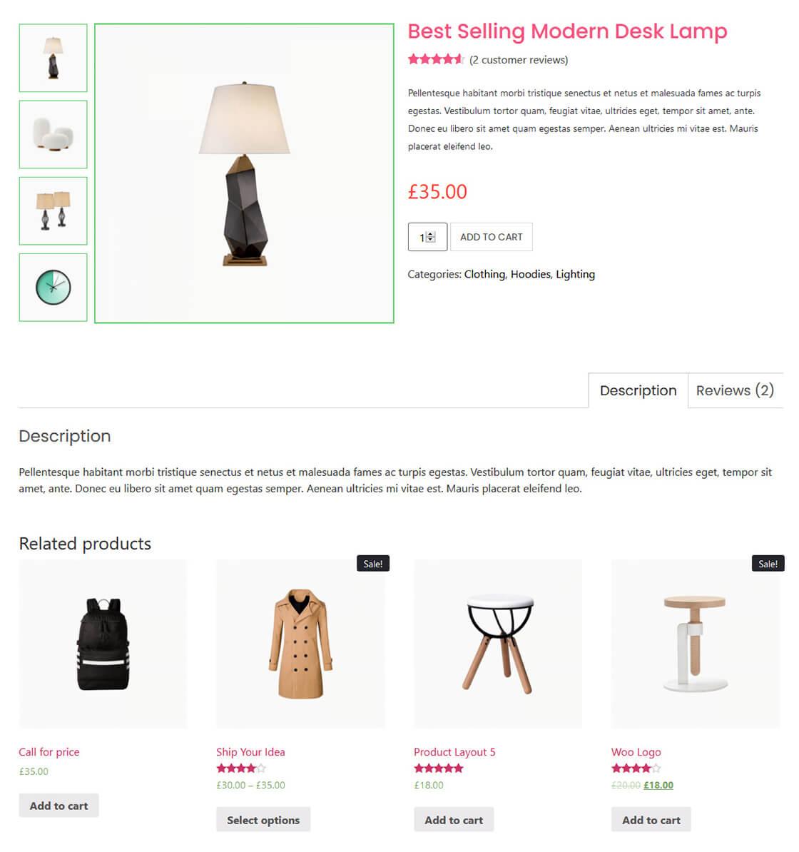 Custom Product Templates 4